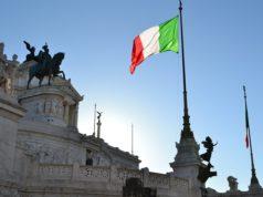 conseils voyage italie