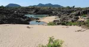 Île de Don Khong