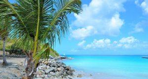 incontournables lors d'un voyage aux Antilles