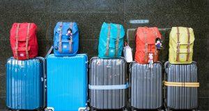 Comment choisir un bagage pour voyager