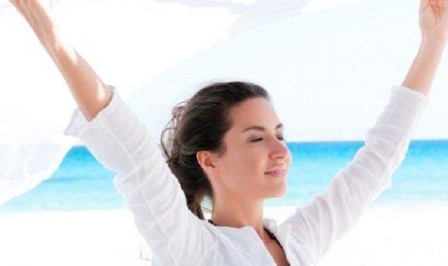 Savoir concilier forme, santé et vacances d'été