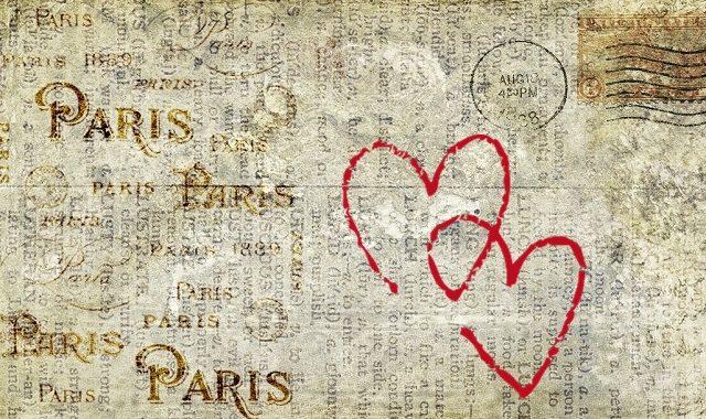 Pouvez-vous séduire et trouver l'amour lorsque vous voyagez