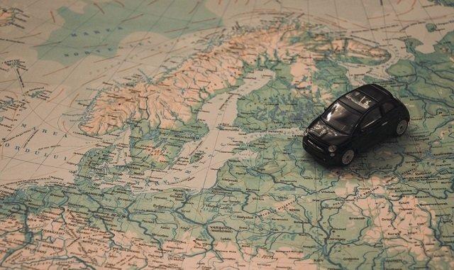 Conseils pour bien préparer l'itinéraire de son voyage