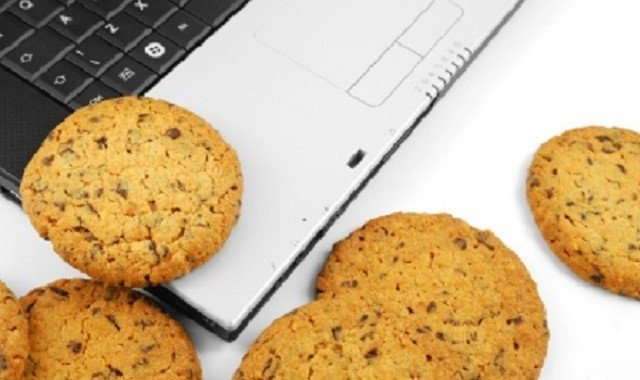 cookie informatique