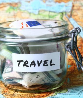 destinations voyage pas cher