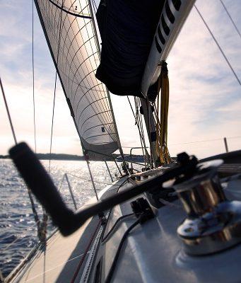 location de voiliers de particulier à particulier