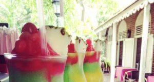 meilleurs bars de kingston en jamaique