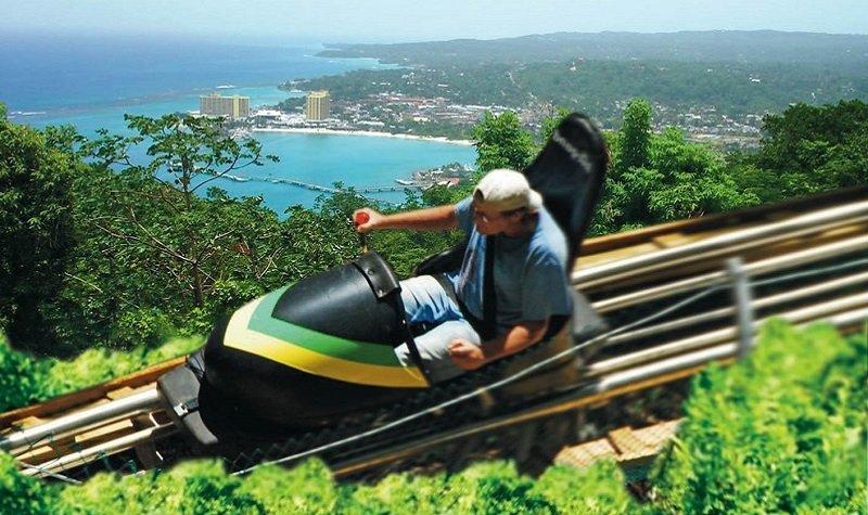 Jamaïque site de rencontre gratuit