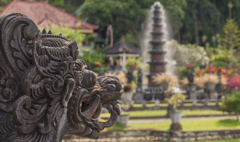 conseils essentiels pour des vacances à Bali