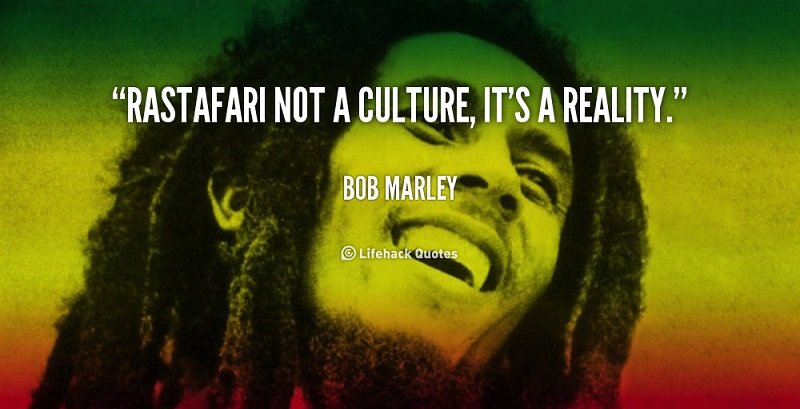 culture rastafari