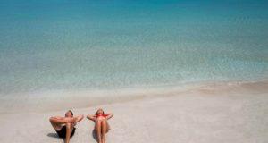 Vacances romantique à Cuba