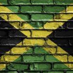 musées à visiter en jamaique