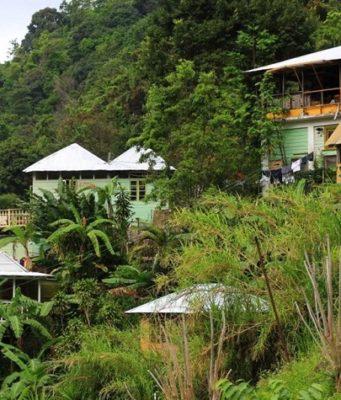 logement pas cher en jamaique
