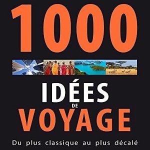 idées de voyage