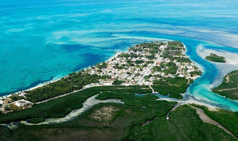 Rencontres gratuites aux Bahamas