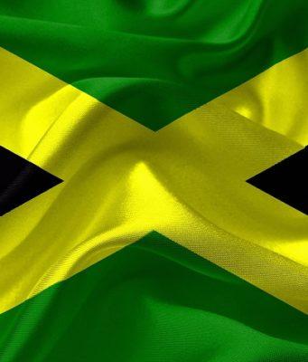 La culture jamaïcaine