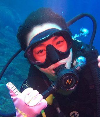 Où faire de la plongée à Bali