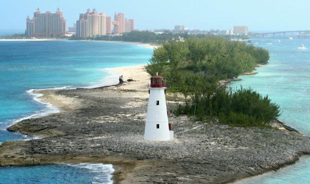Que faire à Nassau