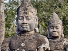 voyage séjour cambodge