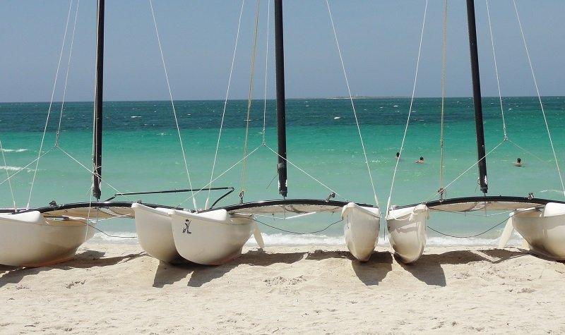 bateaux varadero