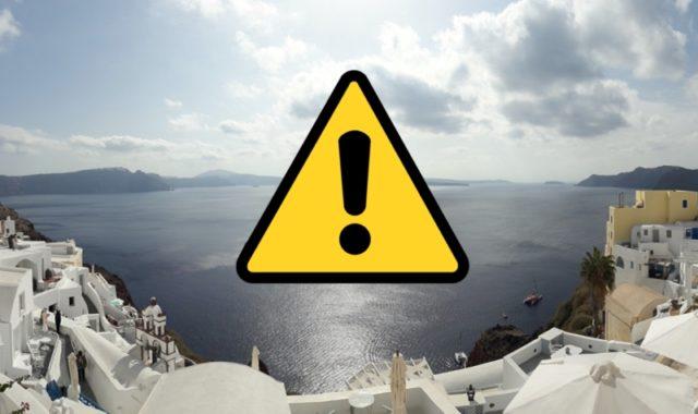 Choses à savoir sur la Grèce