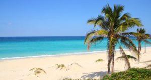 Les plus belles plages de La Havane