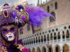 Conseils pour le carnaval de Venise