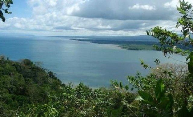 golfo duce costa rica