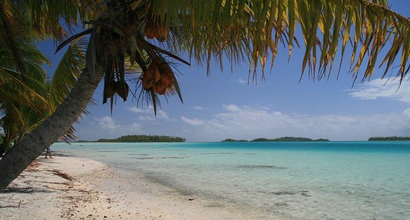 iles visiter tahiti