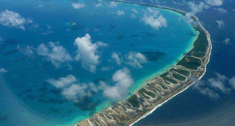 visiter iles tahiti