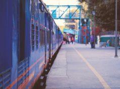 Meilleurs trains pour voyager entre Delhi et Agra