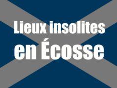 lieux insolites en ecosse