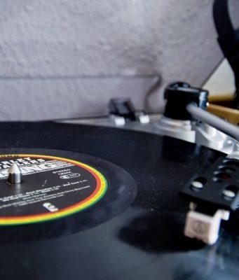 découvrir le reggae en Jamaïque