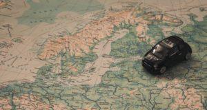 preparer son voyage en vacance