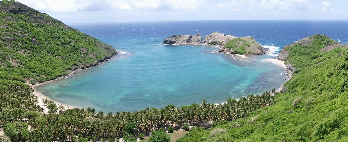 guide les saintes