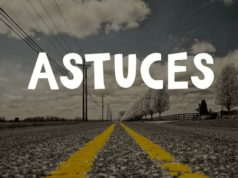 astuces lastminute.com