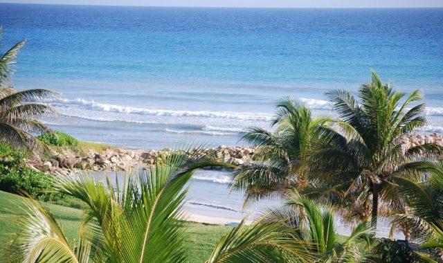 guide de voyage pour la jamaique
