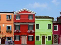 quelles sont les villes à visiter en italie