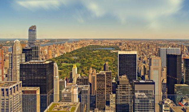 conseils pour visiter new york