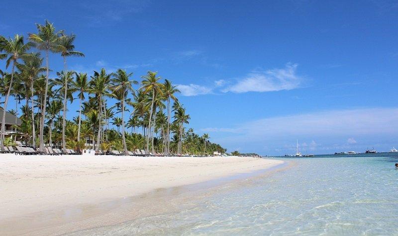conseils voyage republique dominicaine