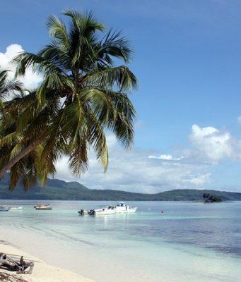 conseils pour un premier voyage en republique dominicaine