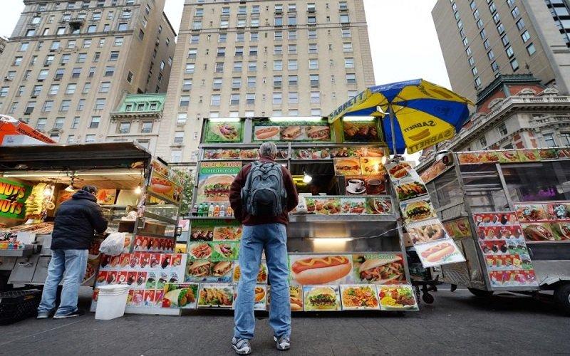 conseil pour visiter new york