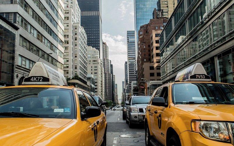 conseils visite new york