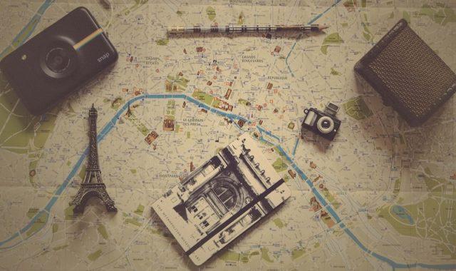 conseils voyage tour du monde