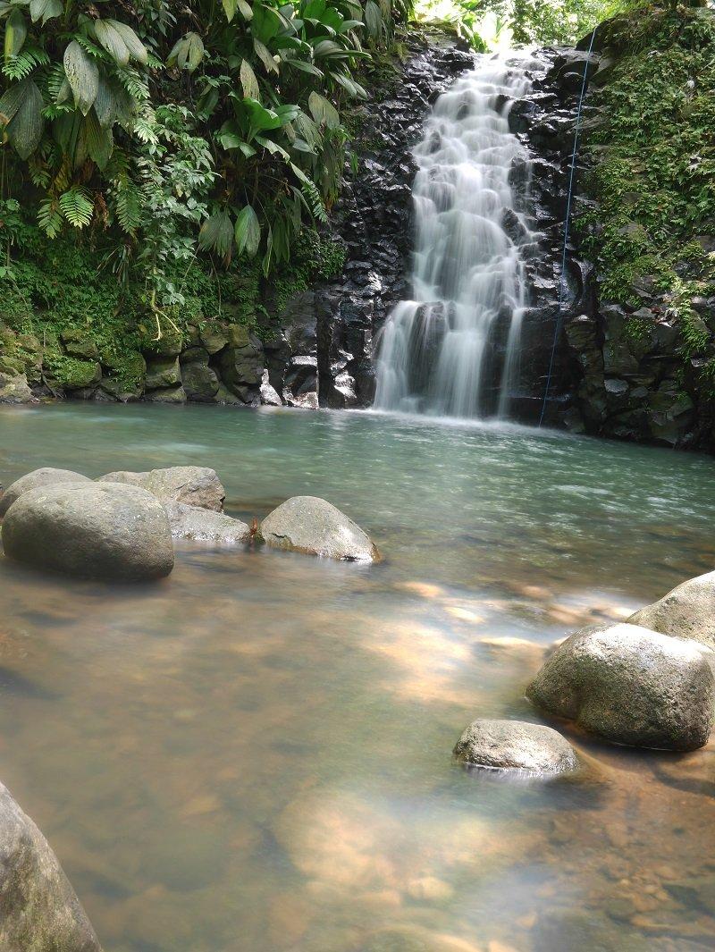 cascade jardins de valombreuse