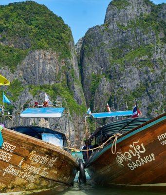 conseils de voyage pour la thailande