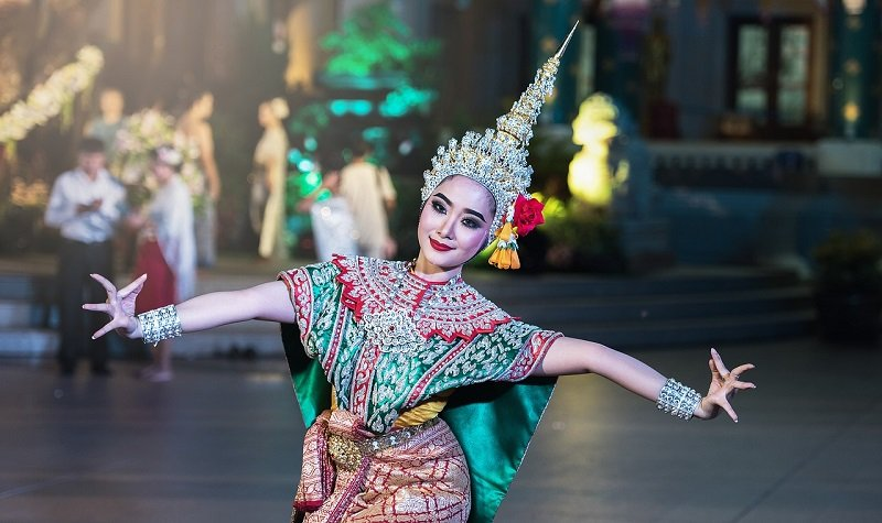 conseils voyage thailande