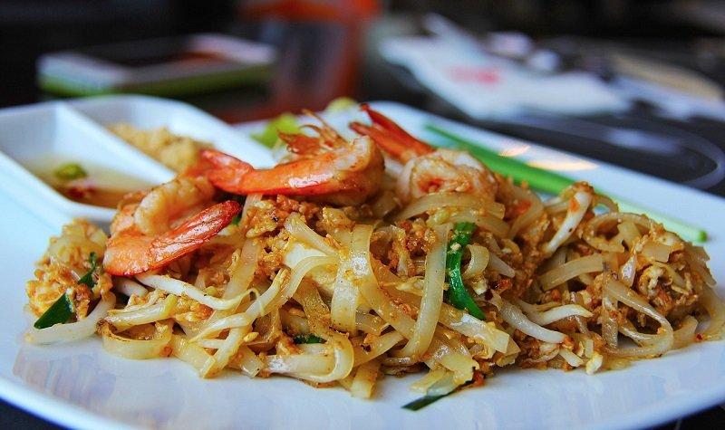 voyage thailande conseils