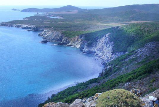 Visiter le Cap Corse en 1 jour