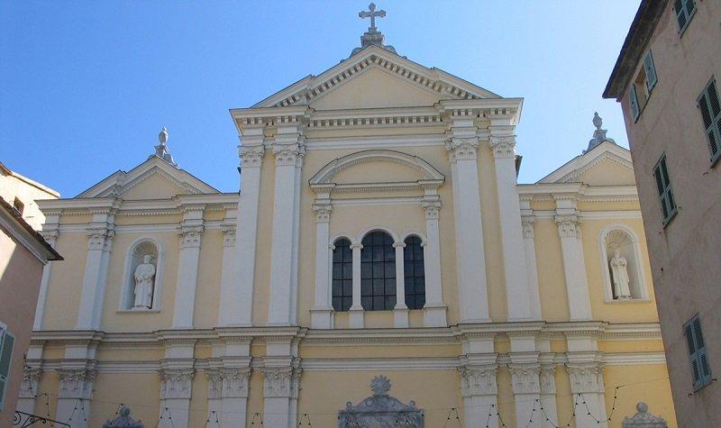 visiter bastia et ses environs